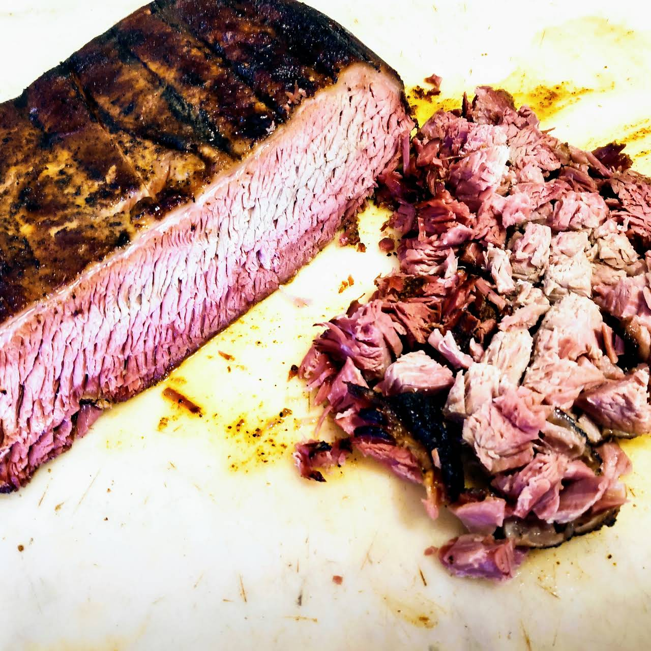 Bar-B-Q Barn - Barbecue Restaurant in Odessa with amazing ...