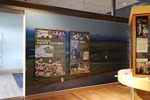 Carrie M. McLain Memorial Museum, Nome, United States