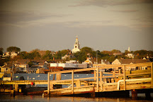 Capture Nantucket, Nantucket, United States