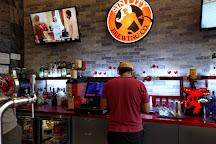 Sin City Brewing Co., Las Vegas, United States