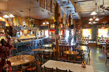 Big Nose Kate's Saloon, Tombstone, United States