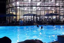 Newtown Athletic Club, Newtown, United States