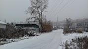 AIR-COLOR, студия аэрографии, Строительная улица, дом 8 на фото Красноярска