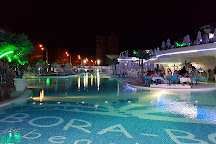 Bora-Bora Beach Club Anapa, Anapa, Russia
