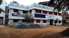 Joypur B.D.O Office haora