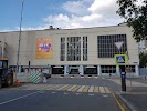Всероссийское музейное объединение музыкальной культуры имени М.И. Глинки, Пыхов-Церковный проезд на фото Москвы