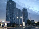 Formula, проспект Соборности, дом 30 на фото Киева