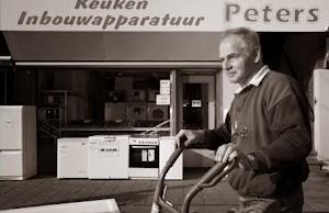 Peters BV