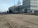 Фотография: Управление ГИБДД МВД по Чувашской Республике