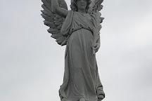 Waverley Cemetery, New South Wales, Australia