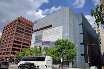 National Museum of American Jewish History, Philadelphia, United States