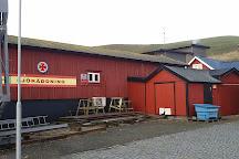 Ales Stenar, Ystad, Sweden