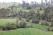Termales Tierra Viva, Manizales, Colombia