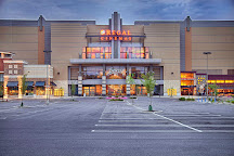 Colonie Center, Colonie, United States