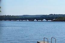 Lake Bob Sandlin State Park, Pittsburg, United States