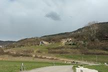 Air Magic Parapente, Millau, France