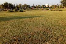 Nawaz Sharif Park, Rawalpindi, Pakistan