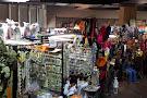 Rosebank Art & Craft Market