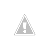 Автобусная станция   BAD Leopoldsplatz
