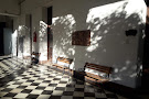 Museo Historico Provincial A. Gnecco