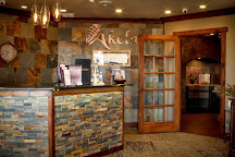 Akela Spa of Deadwood, Sturgis, United States