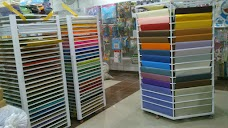 Pick N Pay Stationery And Miscelinious Store sahiwal