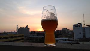 Líquido Elemento - Craft Beer House 5