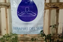 Terapias del Sur, Villarrica, Chile