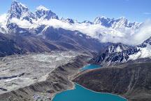Gokyo Ri, Khumbu, Nepal