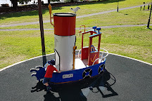Mowbray Park, Brisbane, Australia