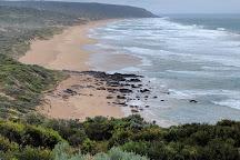Waitpinga Beach, Waitpinga, Australia