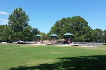 St Augustine Tennis at Treaty Park, Saint Augustine Beach, United States