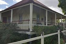 Mayes Cottage Museum, Kingston, Australia