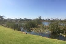 Kingfisher Park, Harare, Zimbabwe