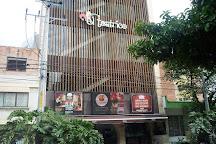 El Teatrico, Medellin, Colombia