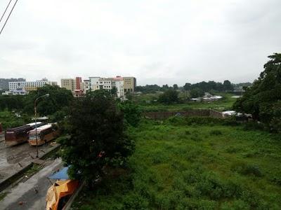 Raj Auto Eng Works
