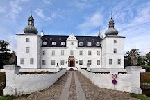 Engelsholm Slot, Bredsten, Denmark