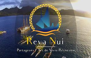 Reva Nui