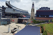 5 Wits Patriot Place, Foxborough, United States