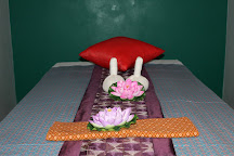 Puri Thai Massage, Johannesburg, South Africa
