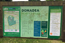 Donadea Forest Park, Clane, Ireland