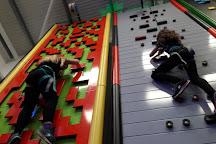 Indoor Active, St Austell, United Kingdom