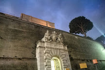 Rome Tour Tickets, Rome, Italy