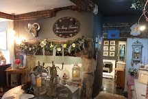 Fifi's Fancy Furniture, Wotton-under-Edge, United Kingdom