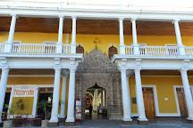 Nicaragua Adventures, Granada, Nicaragua