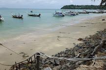 Rawai Beach, Rawai, Thailand
