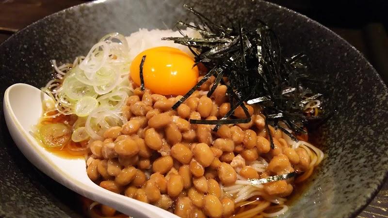 成田屋食堂
