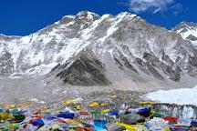 Alpine Club Of Himalaya - Private Day Trip, Kathmandu, Nepal
