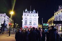 Landor Theatre, London, United Kingdom