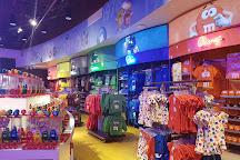M&M'S World Orlando, Orlando, United States